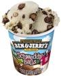 Schweddy-Balls-ice-cream